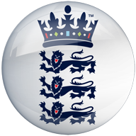 England & Wales Cricket Board